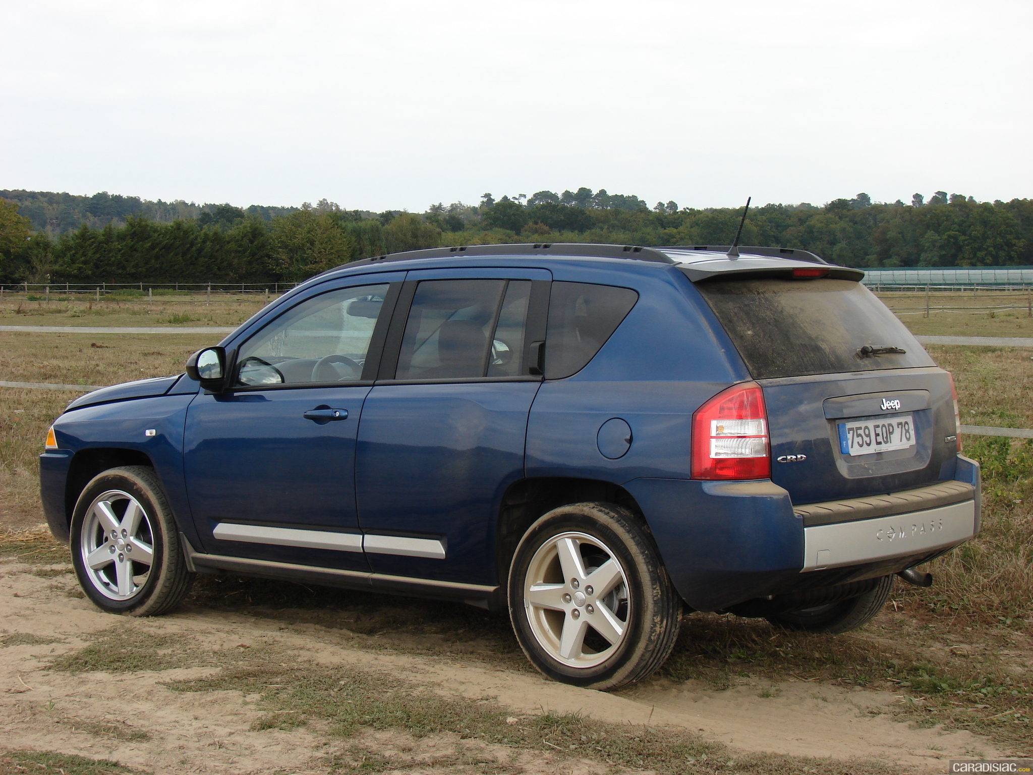 photos jeep compass. Black Bedroom Furniture Sets. Home Design Ideas