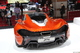 Photo s0-en-direct-du-mondial-mclaren-p1-prometteuse-274198-100513