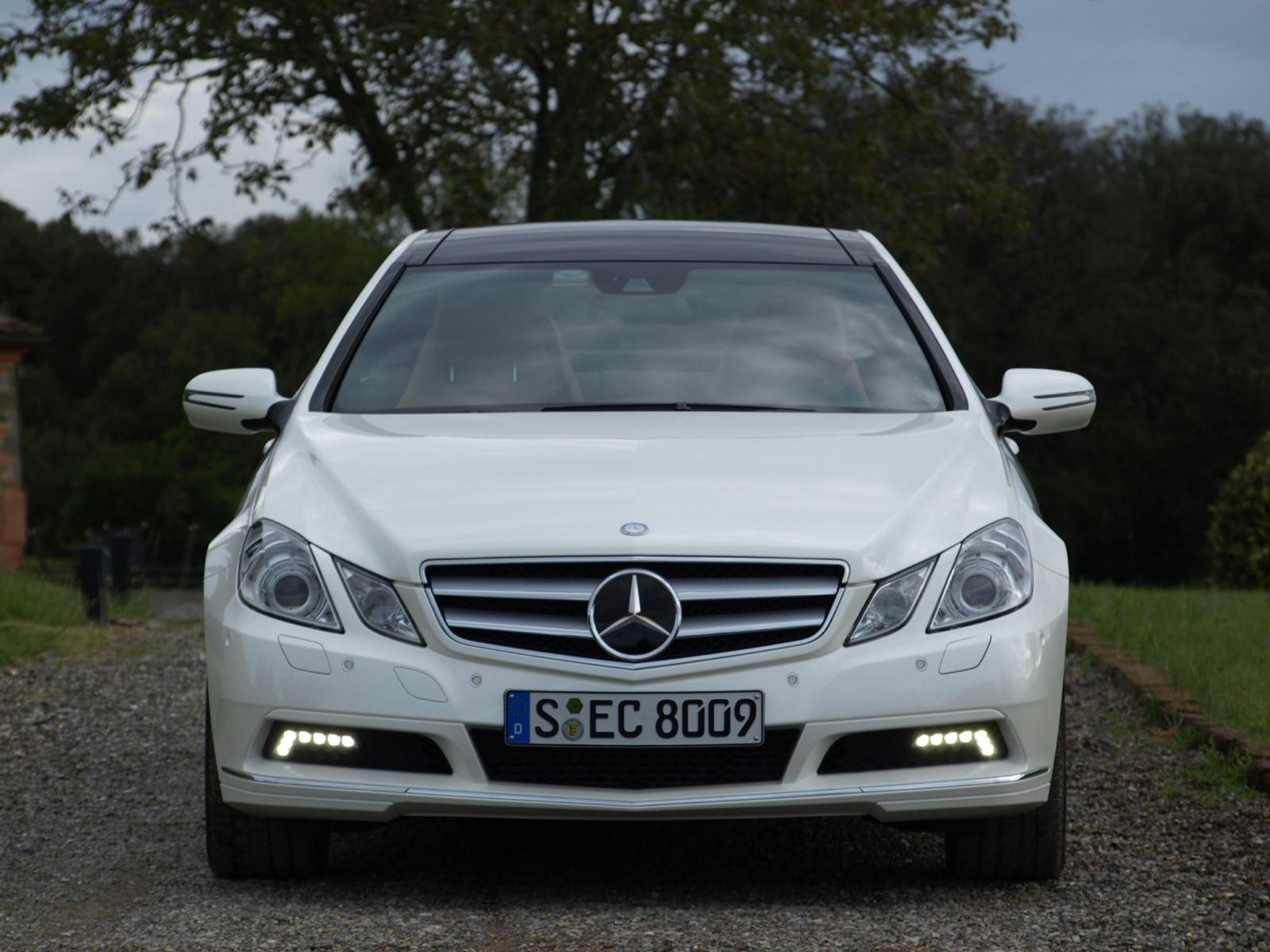 Diaporama mercedes classe e 4 coupe retrouver sur - Mercedes classe e 4 coupe ...