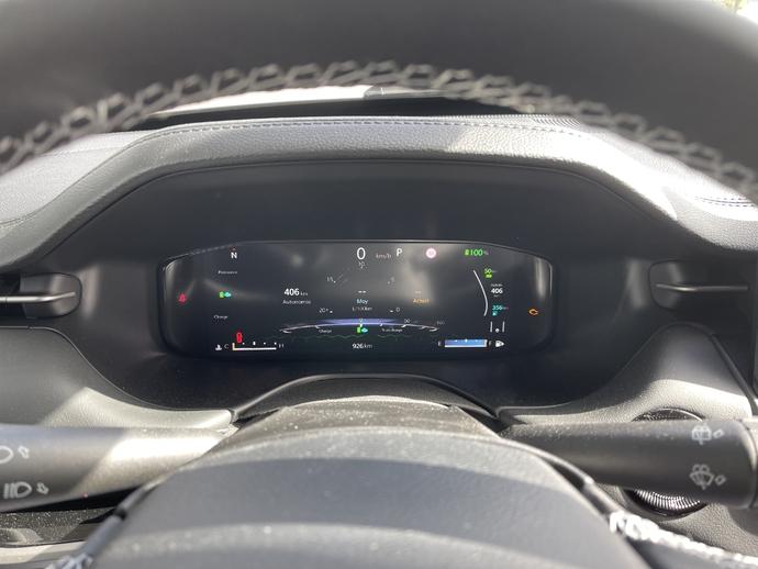 Photo Jeep Compass 2
