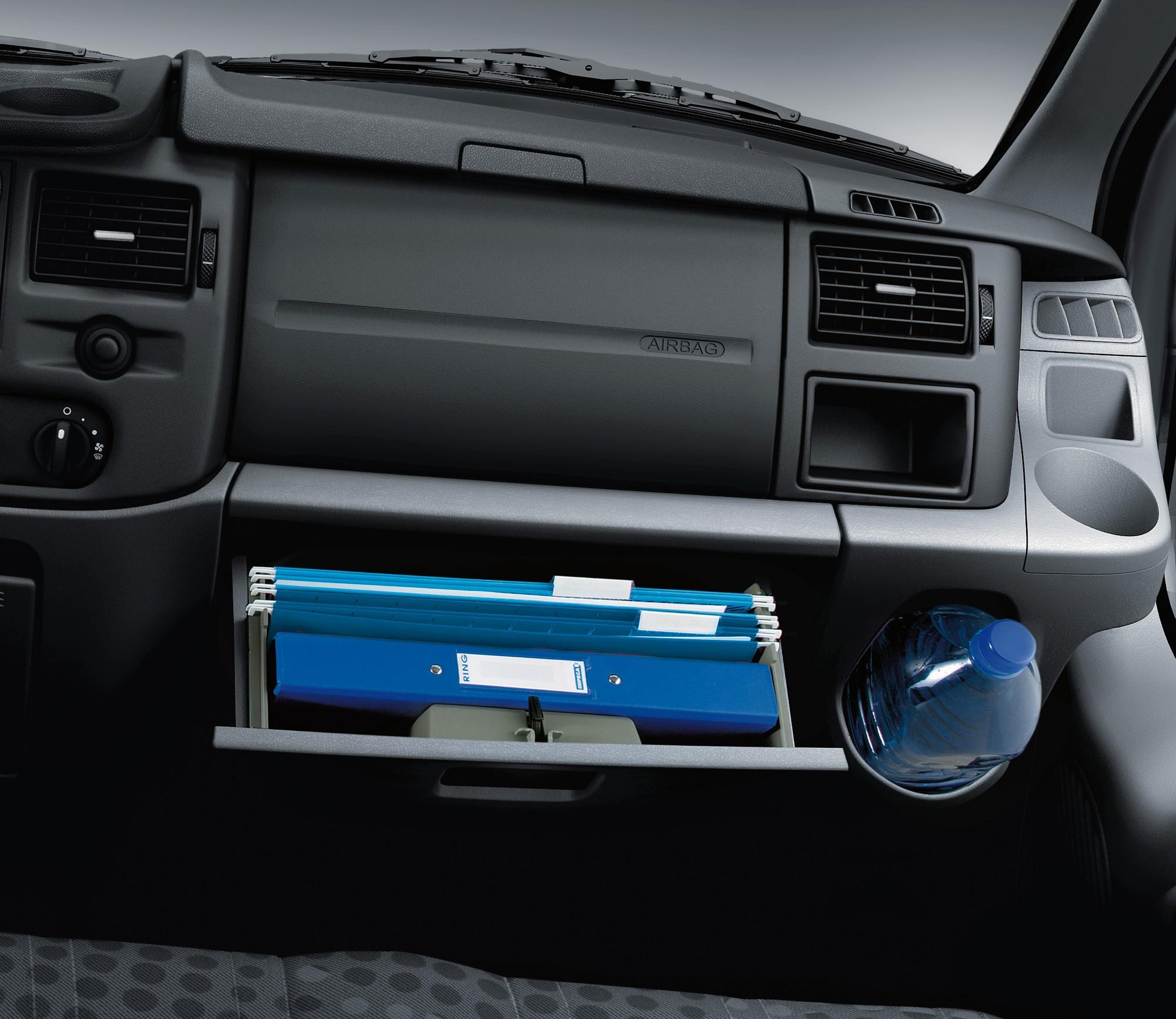 Салонный фильтр для форд транзита 10 фотография