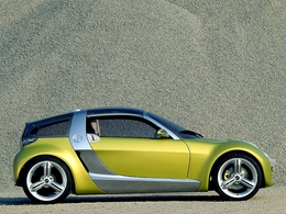 smart roadster coupe essais fiabilit avis photos vid os. Black Bedroom Furniture Sets. Home Design Ideas