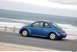 volkswagen new beetle essais fiabilit avis photos vid os. Black Bedroom Furniture Sets. Home Design Ideas