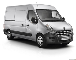 renault master 3 essais fiabilit avis photos vid os. Black Bedroom Furniture Sets. Home Design Ideas
