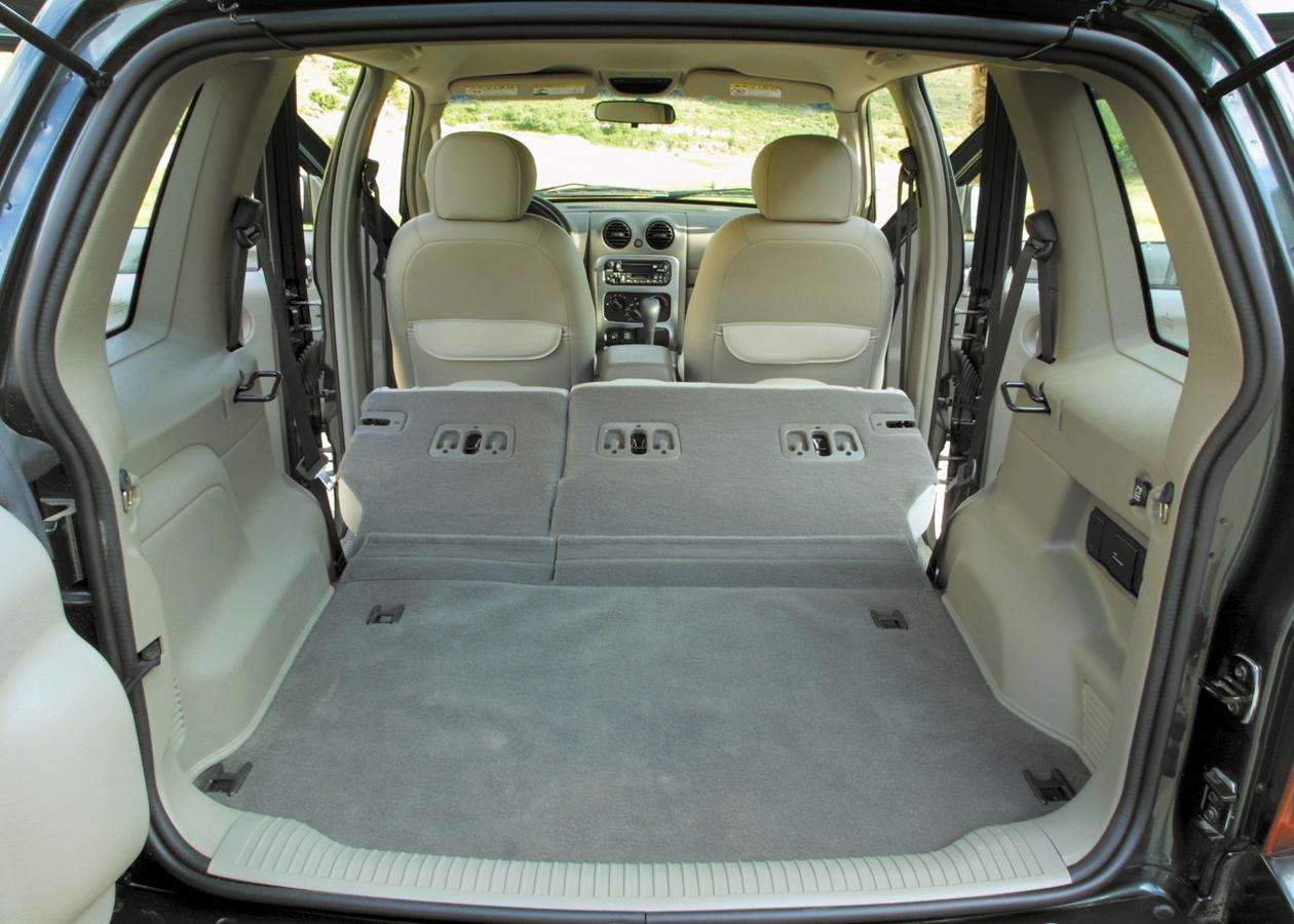 photos jeep cherokee 2. Black Bedroom Furniture Sets. Home Design Ideas