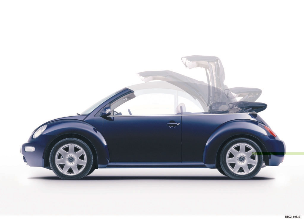 photos volkswagen new beetle cabriolet. Black Bedroom Furniture Sets. Home Design Ideas