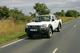 Photo s0-nissan-np300-le-pick-up-de-retour-176433-111506