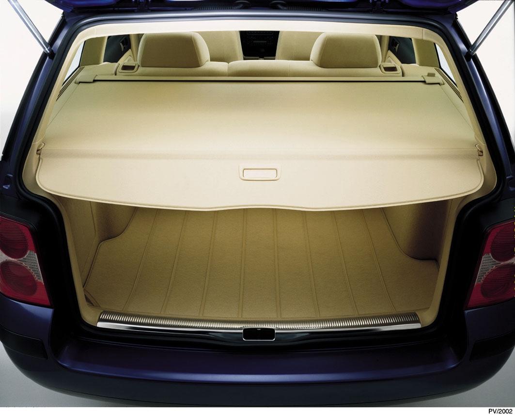 photos volkswagen passat 2 break. Black Bedroom Furniture Sets. Home Design Ideas