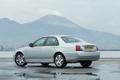 Photo Rover 75