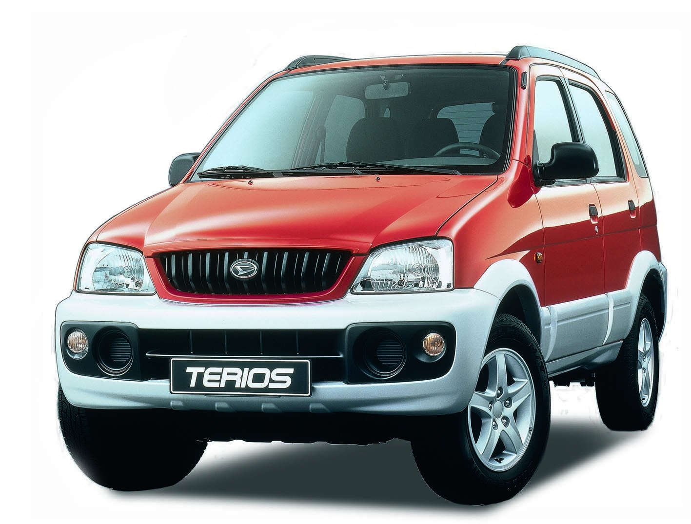 Best option to buy a car in south africa