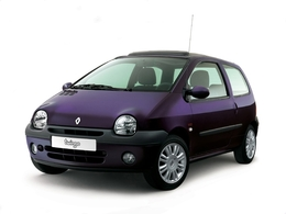 renault twingo essais fiabilit avis photos vid os. Black Bedroom Furniture Sets. Home Design Ideas