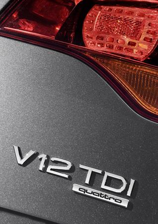 Photo Audi Q7