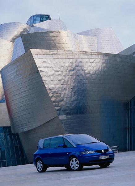 [SUJET OFFICIEL] Citroën Grand C4 Picasso II  - Page 3 S0-AVANTIME-3-4-AVANT-photo4636-22905