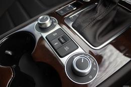 volkswagen touareg 2 essais fiabilit avis photos vid os. Black Bedroom Furniture Sets. Home Design Ideas