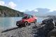 Photo s0-essai-video-jeep-renegade-americano-ma-non-troppo-332220-113074