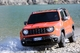 Photo s0-essai-video-jeep-renegade-americano-ma-non-troppo-332221-113075