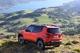 Photo s0-essai-video-jeep-renegade-americano-ma-non-troppo-332222-113076
