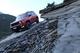 Photo s0-essai-video-jeep-renegade-americano-ma-non-troppo-332223-113077