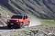 Photo s0-essai-video-jeep-renegade-americano-ma-non-troppo-332224-113078