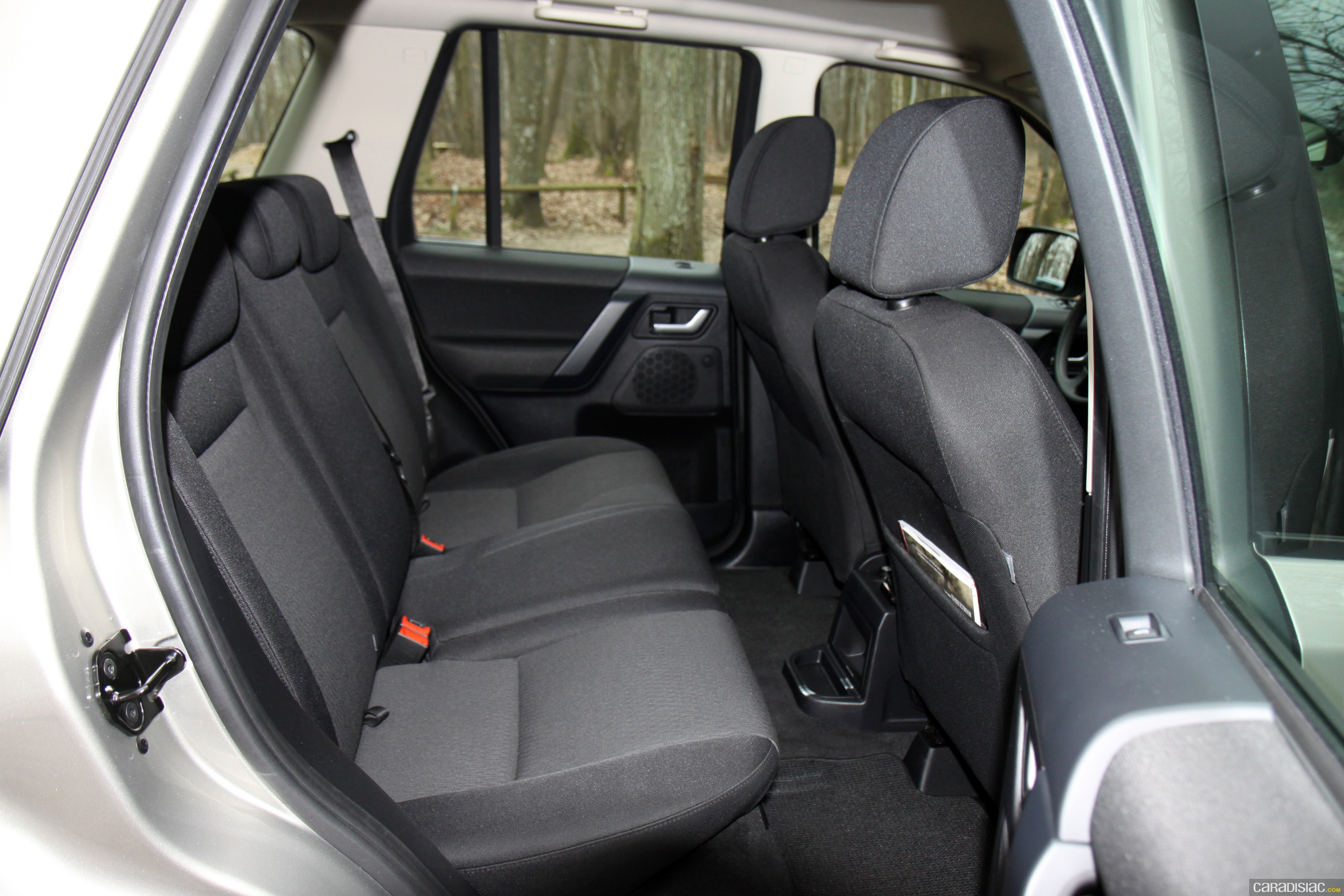 photos land rover freelander 2. Black Bedroom Furniture Sets. Home Design Ideas