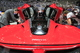 Photo ferrari-laferrari-nom-de-nom-287621-103469