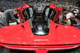 Photo ferrari-laferrari-nom-de-nom-287622-103470
