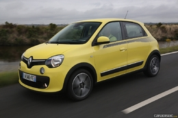 renault twingo 3 essais fiabilit avis photos vid os. Black Bedroom Furniture Sets. Home Design Ideas