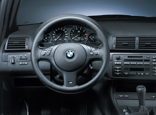 photos bmw serie 3 e46 compact. Black Bedroom Furniture Sets. Home Design Ideas