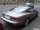 Photos Aston Martin