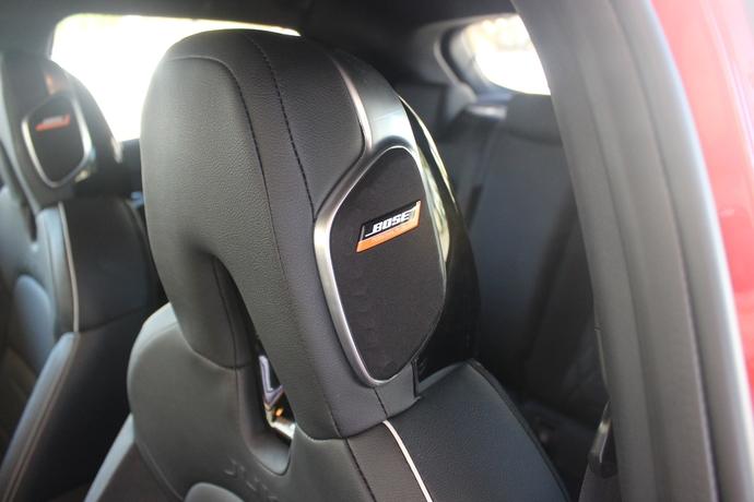 Photo Nissan Juke 2