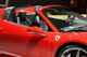 Photo ferrari-458-italia-spider-02-94554