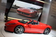 Photo ferrari-458-italia-spider-06-94558