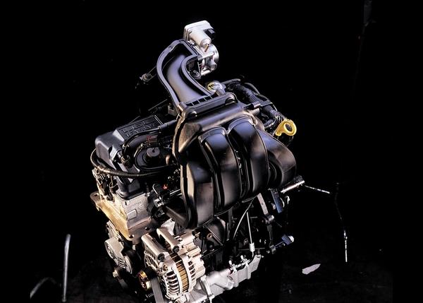 Photo Chrysler Pt Cruiser