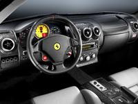 Ferrari F430 Spider Revell S4-F430-photo52143-54926