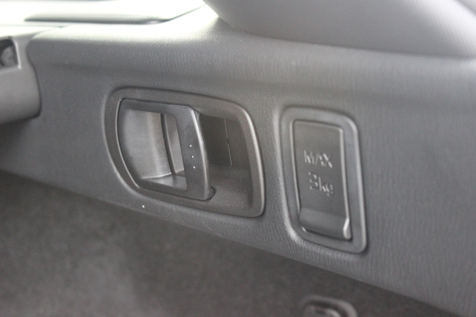 Photo Mazda 6 (3e Generation) Wagon