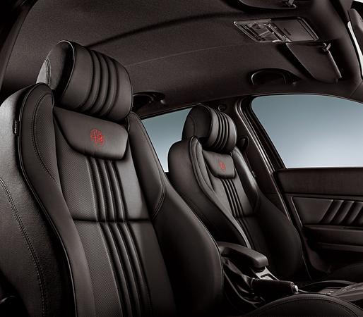Photo Alfa Romeo 159 Sw
