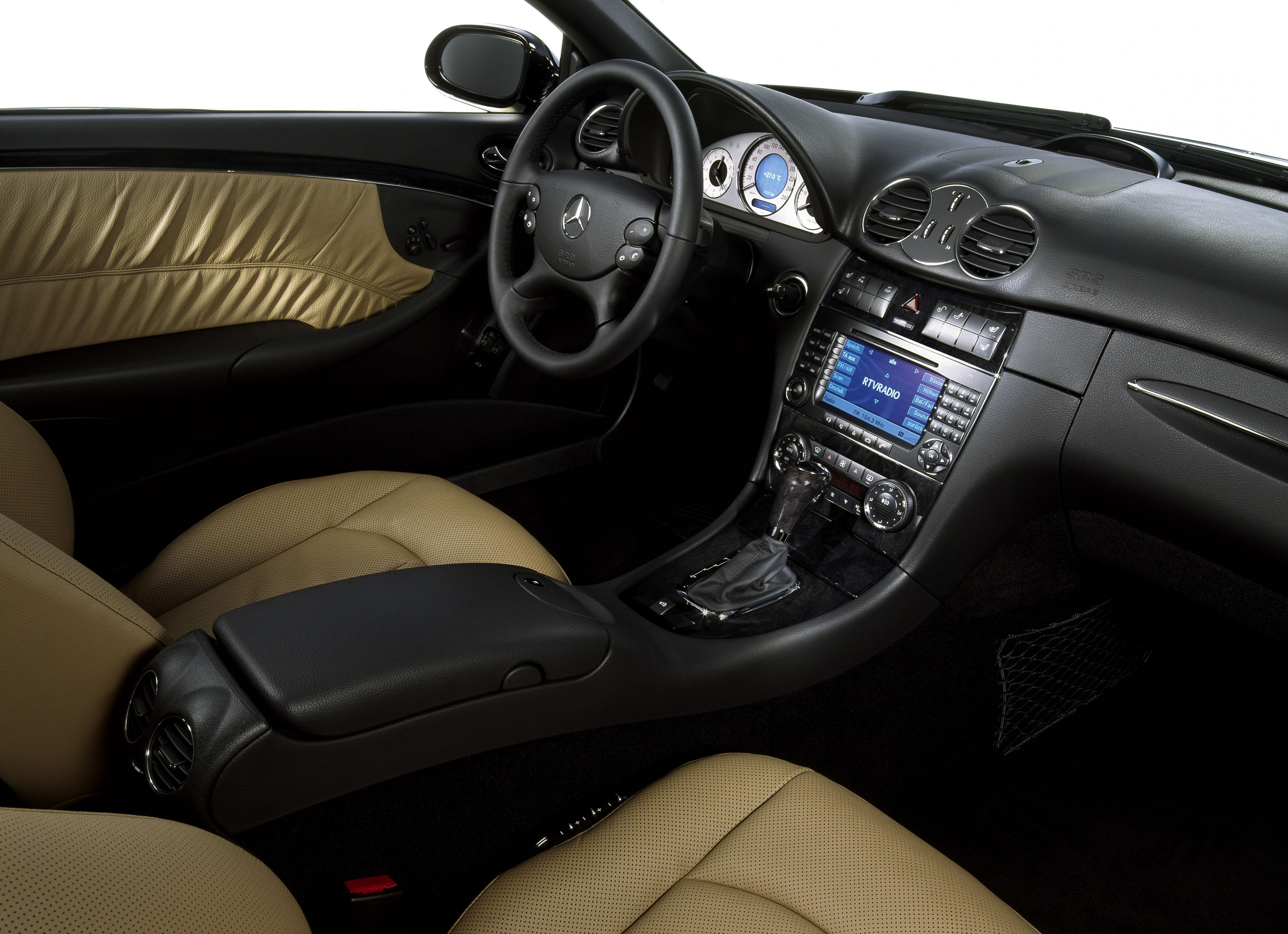 Mini de Fiat Photo Fiat 500X Interieur Tabelau de bord Interior