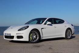 Vente de Porsche occasion  Annonces de voiture Porsche  Rennsport