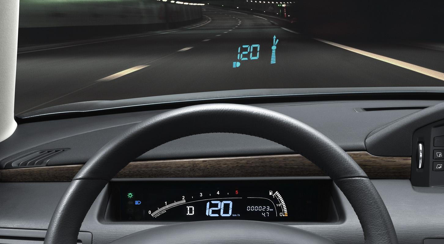 Audi Vs BMW >> Photos Citroen C6 - Caradisiac.com