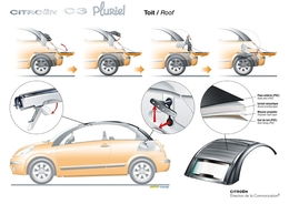 Teslas Falcon Wing Doors Work Explained Lego likewise Nissan Skyline Gtr R34 V Spec Ii furthermore Photos also 2512 Tuning Mercedes Benz S600 W140 besides 1596 Tuning Renault Clio V6. on tesla model 3 diagram