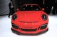Photo s0-porsche-gt3-rs-7-20-sur-le-ring-en-direct-du-salon-de-geneve-2015-347206-117060