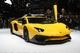 Photo lamborghini-aventador-sv-pour-superveloce-347405-117158