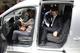 Photo s0-volkswagen-caddy-maxi-7-places-en-direct-du-salon-de-geneve-2015-347412-117308