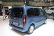 Photo citroen-berlingo-restyle-des-changements-invisibles-347300-117367