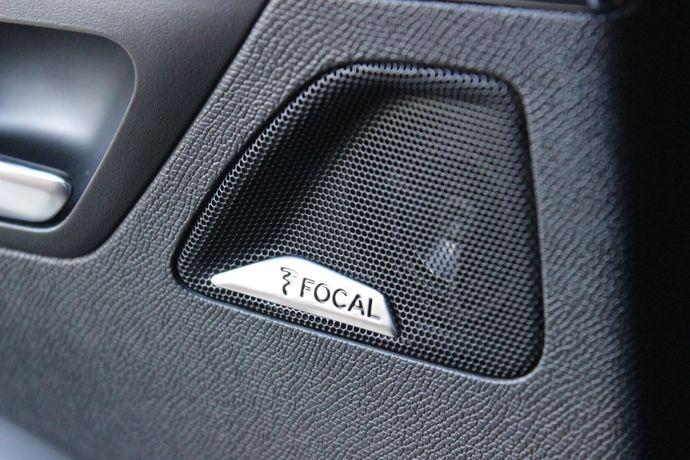 Photo Peugeot 3008 (2e Generation)