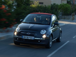 fiat 500 c essais fiabilit avis photos vid os. Black Bedroom Furniture Sets. Home Design Ideas