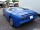 Photos Bugatti