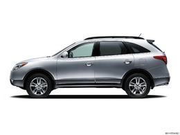 Annonces Hyundai Ix55 d' occasion mises en vente par des concessionnaires et