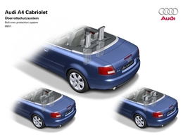 audi a4 2e generation cabriolet essais fiabilit avis photos vid os. Black Bedroom Furniture Sets. Home Design Ideas