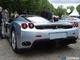 Photos Ferrari